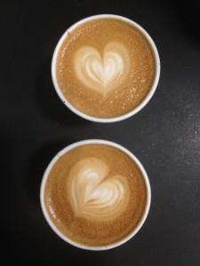 latteheart